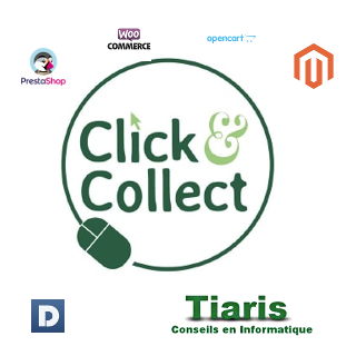 click-and-collect-ecommerce-dolibarr-home
